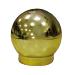 金球(木桿用)