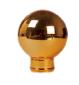 金球(伸縮桿用)