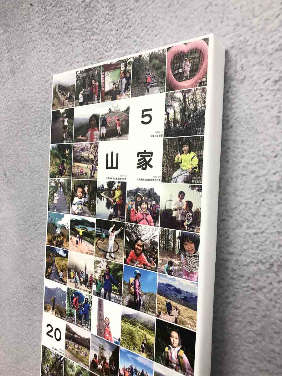 years-case-201909-010