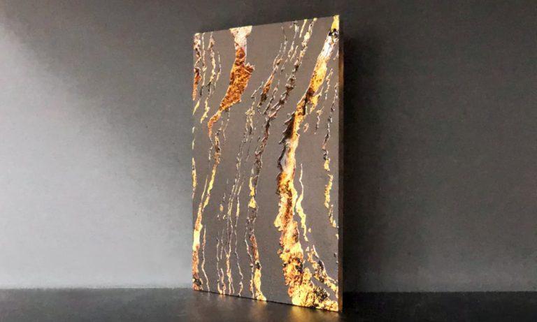 藝術玻璃`